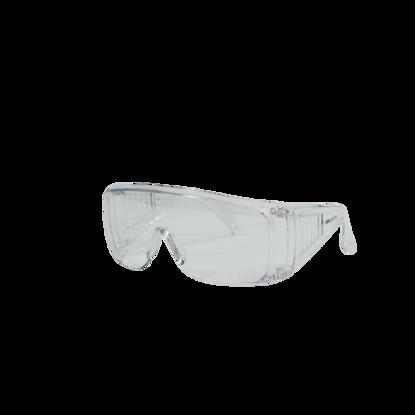 Billede af Sikkerhedsbriller