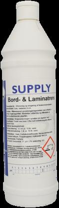 Billede af Supply Bord-og Laminatrens 1l