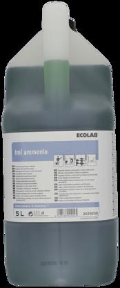 Billede af Imi Ammonia 5 liter