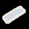 Billede af Microfiber mop m/lomme 40cm