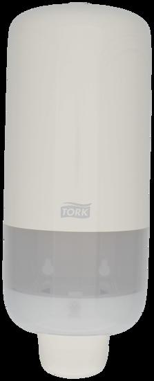 Billede af Tork Skum dispenser S4 561500