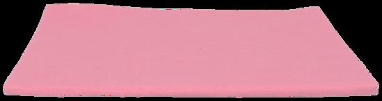 Billede af Alt mulig klud rosa 1 stk.