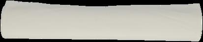 Billede af Plastsække hvide 70x110cm 55my