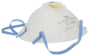 Billede af Støvmaske med ventil