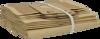 Billede af Nilfisk støvpose 10stk VP 300