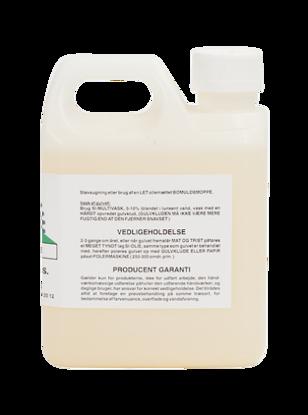 Billede af SI-linoliums olie 1 ltr.