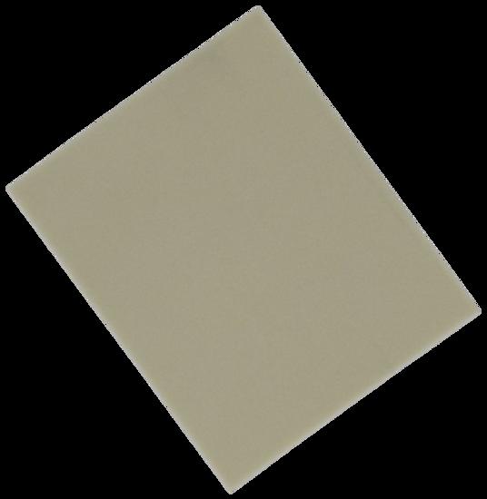 Billede af PowerFlex til marmor/stålvask