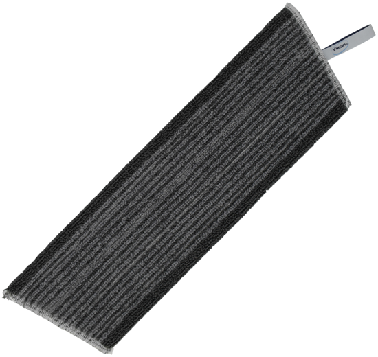Billede af Activa Black  moppe 40cm