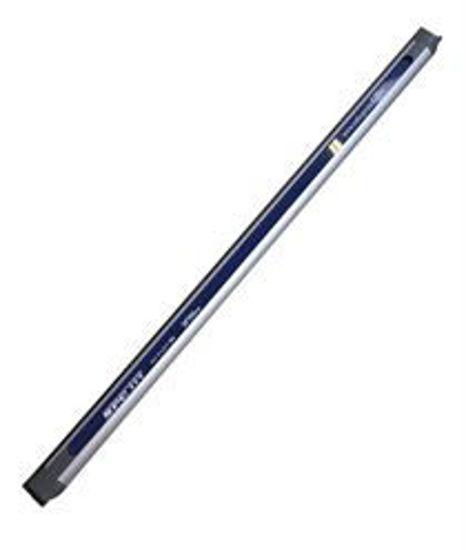 Billede af SPC skinne  65 cm. m/endplug