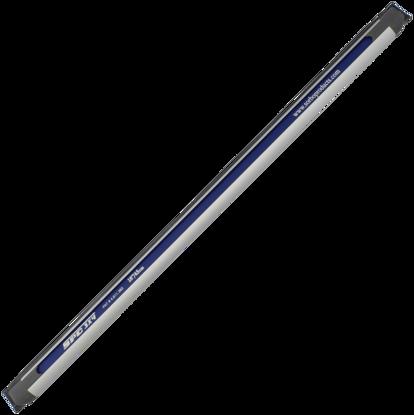 Billede af SPC skinne  45 cm. m/endplug