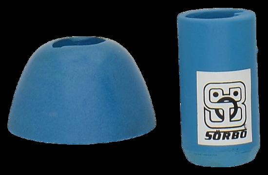 Billede af SPC værktøj  t/plastende stk.