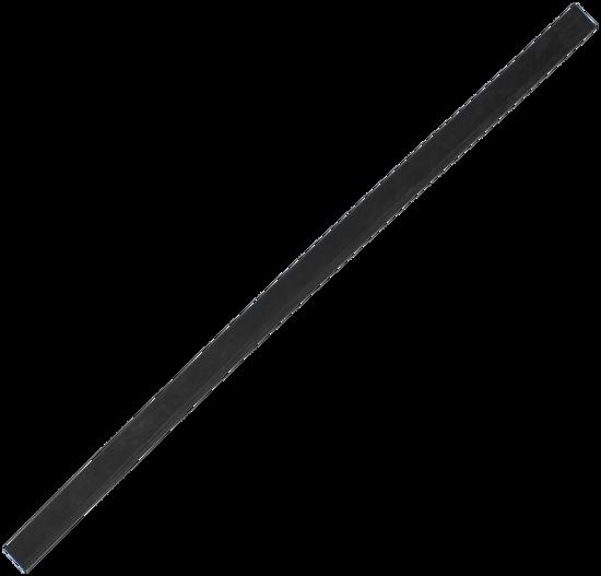 Billede af SPC super gummi  60 cm.