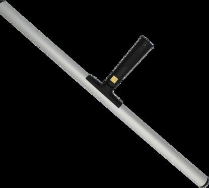 Billede af SPC stripholder bv.  60 cm.