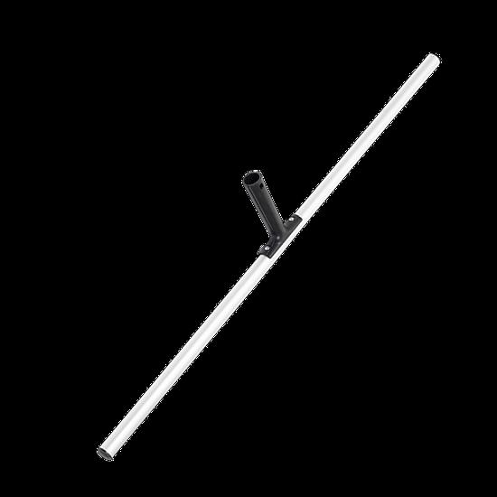 Billede af SPC stripholder 90 cm.