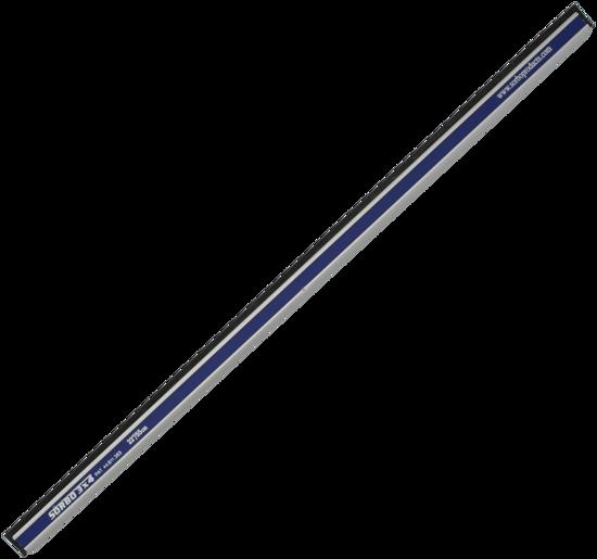 Billede af SPC speed skinne  55 cm.