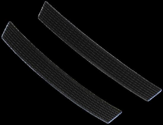 Billede af Velcro kit 25 cm(2 stk.)