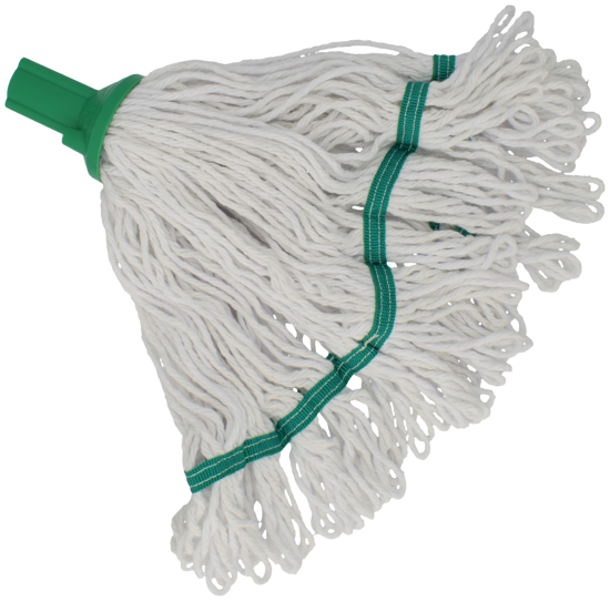 Billede af Sir midi mop garn