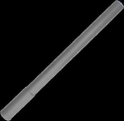 Billede af Lige rør 50 cm. Ø32 t/Nilfisk