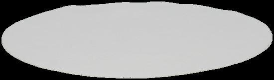 Billede af Papirfilter GD930 t/Nilfisk