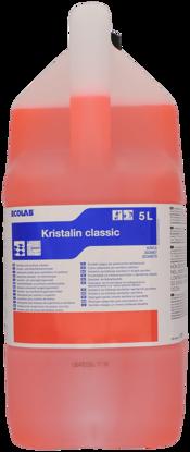 Billede af Kristalin classic 5 l.