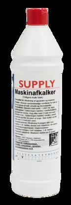 Billede af Supply Maskinafkalker 1 L.