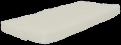 Billede af Activa doodlebug pads hvid