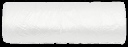 Billede af Pl. poser HD 60x85 cm. (20)
