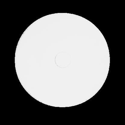 Billede af Melamin rondel 20''