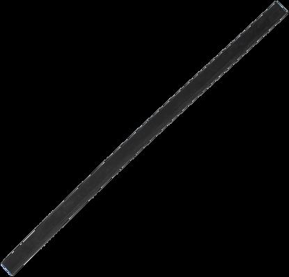 Billede af SPC silic. gummi 120 cm 12 stk