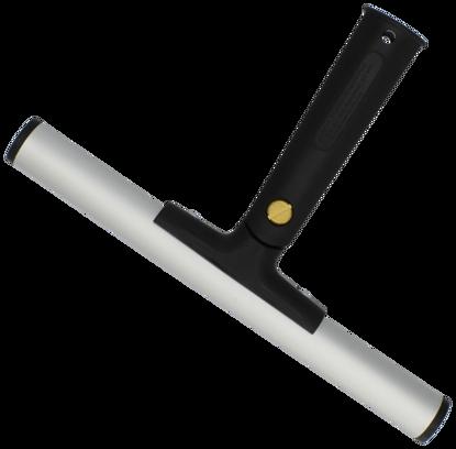 Billede af SPC stripholder bv. 25 cm.