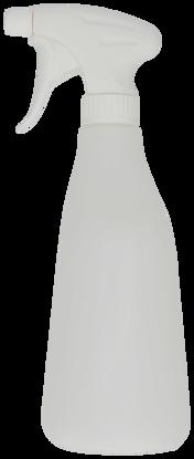 Billede af Kabi sprayflaske 0,63l